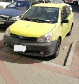 ايكو 2004 للبيع مستعجل سياره اقتصاديه