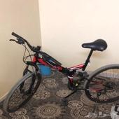 جده -  rlm دراجة هوائية