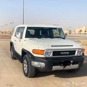 اف جي رقم 1 سعودي شرط بدي ومحركات