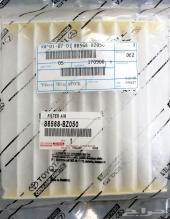 للبيع فلتر مكيف افانزا 2016