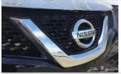 عدد 400 سيارات نيسان جديدة 2018 نيسان كاشكاي