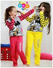 ملابس اطفال بسعر الجمله