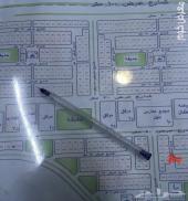 للبيع ارض في مخطط بير عسكر ش 40 من المالك
