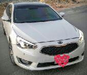تم بيع السيارة الله يوفق راعيها الجديد