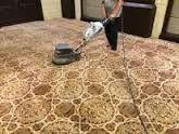 شركة تنظيف منازل وفلل وغسيل كنب ومجالس وفرشات