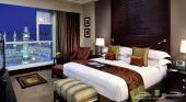 حجز فنادق بمكة بأقل الاسعار