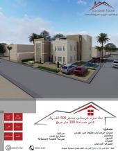 تميز معنا في تصميم منزلك بأقل التكاليف