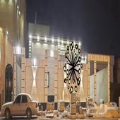 للييع بيت دور في حي الربوة المساحه 500 المسطح 310