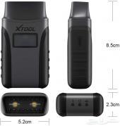 وصلة فحص السيارات المتميزة Xtool AnyScan A30