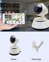 كاميرة صغيرة بالواي فاي ( عرض خاص )