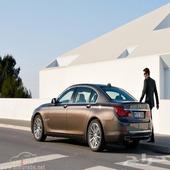 عدد اثنين مساعدات كبوت BMWللبيع