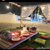 مخيم السلطان