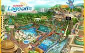 برنامج سياحى بماليزيا لشخصين وطفل لمدة10 ايام