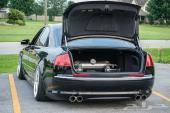 Audi a8 2004-2006