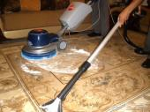 شركة مكافحة حشرات شركة تنظيف منازل