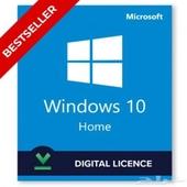 تنشيط الويندوز Windows تنشيط الاوفيس office و برامج الحماية