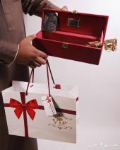 عرض خاص من (GIFT VIP) هدايا فاخرة ب 350 ريال