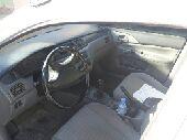 لانسر2004 قير عادي نظيف