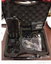 جوال S88الرهيب من إنتاج شركه SQ