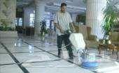 شركة تنظيف  شقق فلل رش مبيد بالرياض