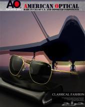 نظارات الطيارين