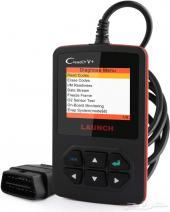 جهاز فحص اكواد LAUNCH  x431 OBD
