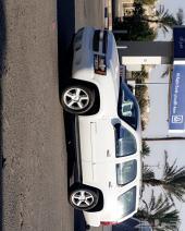 تاهو سعودي LTZ جده