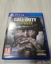 كود 14 call of duty WW2