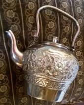 دلة ناشيونال رسلان الأصلي صناعة باكستانية