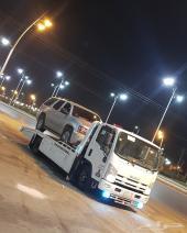 سطحة الرياض ومأحولها السعر 0596065599