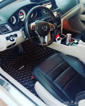 دلع سيارتك ب اجمل داخلية ارضية