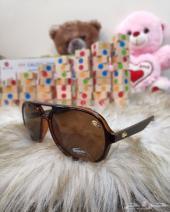 الصيف جاك ونظارتك الشمسيه تنتظرك حياك