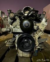 مكينة LS1 كابريس و لومينا