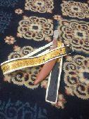 سكين خوجه الدمام