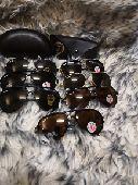 نظارات شمسيه رجالي