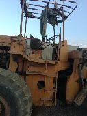 شيول فركاوا 230 للبيع قطع تشليح أو كامل م83