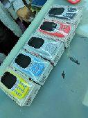 جوالات نوكيا 3310 شريحتين بسعر مغري