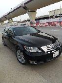 سيارة ليكسس 2010 للبيع