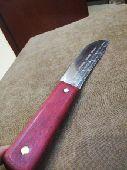 سكين ام بوري الجزار مقاس 15