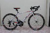 دراجات رياضية رود فل المونيوم بعروض مميزة