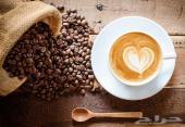 مجموعة واسعة من ماكنات تحضير القهوة