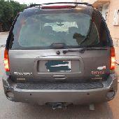 GMC - ENVOY  2005 جمس - انفوي 2005