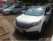 للبيع هوندا 2013 CR-V