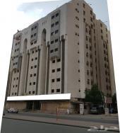 مبنى حجاج للايجار -المسفلة -ش ابراهيم الخليل
