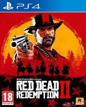 للبيع او البدل red dead redemption 2