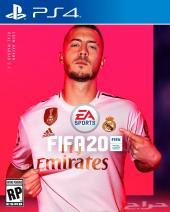 أشرطة فيفا 20 عربي FIFA  20
