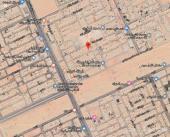 ارض للبيع - حي المونسية - الرياض