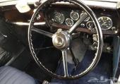 Austin Ten four 1936