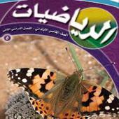 مدرس خصوصي رياضيات خبير بمدينة -- عرعر
