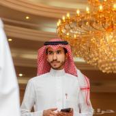 تصوير زواجات - مصور محترف - مصورين - خصم إلى